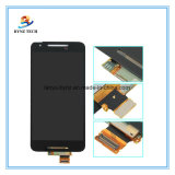 LG Google 관계 5X H791 H790를 위한 고품질 이동 전화 LCD