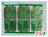 Haute qualité Fr4 1-30layer Immersion PCB. Conseil en or (ENIG)