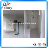 Steam Sauna Cabin Portable Sauna Steam Generator