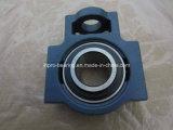 SKF de alto rendimiento de rodamiento de rodillos de chumacera de Yar211200-2f