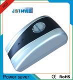 공장 공급 홈 사용 전기 힘 보호기 SD-001