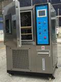 Chambre programmable de la température de Cahmber de test de stabilité