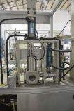 Automatische Silikon-dichtungsmasse-Kassetten-Füllmaschine