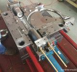 Пластичное высокое качество OEM/ODM прессформы штуцера трубы впрыски