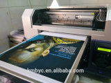A3 Flachbettdigital Shirt-Drucker von der China-direkten Fabrik