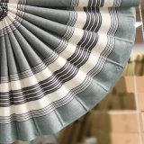 OEMのシュニールの停電のローマの盲目のカーテン(32R0001)