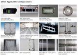 Тележка холодильника Isuzu 600p (QL5040XLCHHARJ)