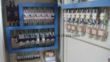 P326c Tamaño de la Cámara de dia. China Equipos de limpieza criogénica de 650 mm.