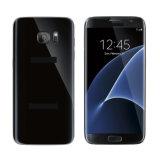 Telefone Inteligente Recuperado Original Samsang S7, Desbloquear o Telefone Celular Genunine