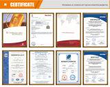 Profil de anodisation d'aluminium de porte de roulement de qualité