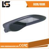 La lega di alluminio l'alloggiamento della pressofusione per l'indicatore luminoso di via del LED 100W