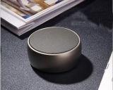 Bluetooth 휴대용 소형 직업적인 액티브한 무선 V3.1 시끄러운 스피커
