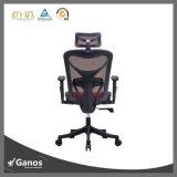 Многофункциональный эргономический стул офиса сетки для менеджера