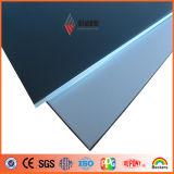 Для использования вне помещений алюминиевых композитных панелей (AE-37B)