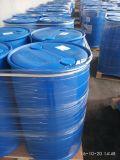 2-Hea 2Hydroxyethylアクリレイトの試金G.C純度99.0