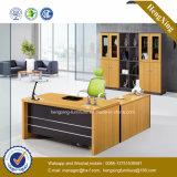 Офисная мебель школы стола управленческого офиса MDF деревянная (HX-GD088)