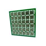 Schaltkarte-Vorstand LED Schaltkarte-gedruckter Kreisläuf für Ausrüstungs-Industrie