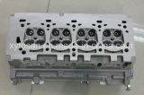 Culasse pour Renault K4m Logan L90 7702164346 7700715244 7702131148 Amc908048