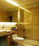 LED de 3 vatios de luz de gabinete para muebles
