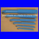 Твердосплавным наконечником токарный станок инструмент бит (DIN, стандарт ISO)