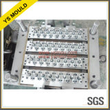 32 гнездовой пресс-формы для изготовления преформ ПЭТ пластика (YS998)