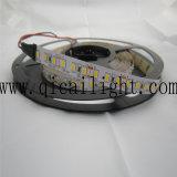 tira flexible de los 84LEDs/M Ultrabright LED 2835