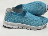 Zapatos corrientes de los deportes de la manera de los hombres calientes de la venta