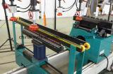 Широко мебель применения деревянная Multi-Сверлит сверлильную машину (F63-3C)