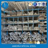 China famoso tubo de acero inoxidable ASTM 304