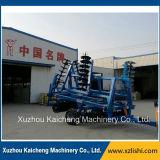 Heavy Duty grada de discos de 200-260CV Tractor