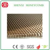Haut -Vitesse Automatique Machine de base de papier Honeycomb