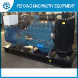 générateur Td226D-3c1 de 50kw/67HP Deutz pour le bateau de pêche