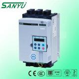 Zachte Aanzet van de Motor van Sanyu de Intelligente 380V 3phase