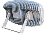 IP65 Finned de alumínio energy-saving Waterproof a luz de inundação do diodo emissor de luz de 400 watts