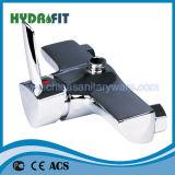 Misturador da banheira (FT300-21)