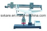 Machine de test de dépliement de la colle électrique (DKZ-5000)