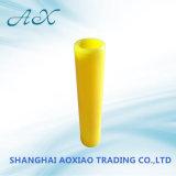 Base plástica del tubo de la inyección superior de la cantidad de la posición Rolls de papel
