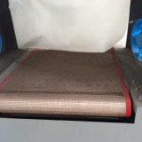 광수 병 포장지 열 수축 포장기