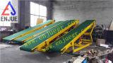 Bagging 25kg 50kg 100kg передвижные Containerized автоматические и блок весить