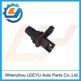 De Sensor van de Positie van de trapas voor BMW/FIAT/Lancia 13627525015