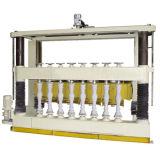 De Scherpe Machine van de Balustrade van de Kolom van de steen om Balustrade, Traliewerk, Pijlers, Vazen (DYF600) te snijden