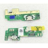 voor het Laden van de Schakelaar van het Dok F3313 van Sony Xperia E5 F3311 Haven Flex Kabel