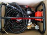 Ilot de métal de pièces de pulvérisation 12V Pulvérisateur électrique de pompe à piston