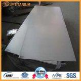 Gr12によって冷間圧延されるチタニウムの版、企業のためのチタニウムシート