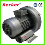 양식을%s Recker 위쪽 채널 송풍기