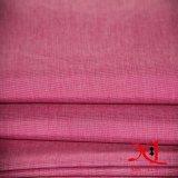 Impermeable TPU recubierto textil tejido de nylon para prendas de vestir / chaqueta
