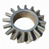 De Gietende Delen van het aluminium voor Industriële Delen