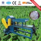 De economische en Praktische Halende Machine van de Vezel van de Banaan in China