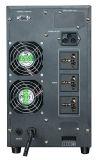 Sorotec HP9116c/HP9316c plus les séries 1-20k UPS en ligne à haute fréquence de 3 phases