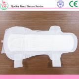 Allumeur chaud de serviette de garnitures sanitaires de doublure de la vente 320mm Panty